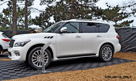 2008 Nissan Armada Reviews by 2008 Nissan Armada Prices Reviews And Pictures Us