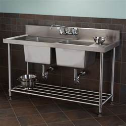 oversized stainless steel kitchen sinks kitchen fresh large kitchen sinks stainless steel home
