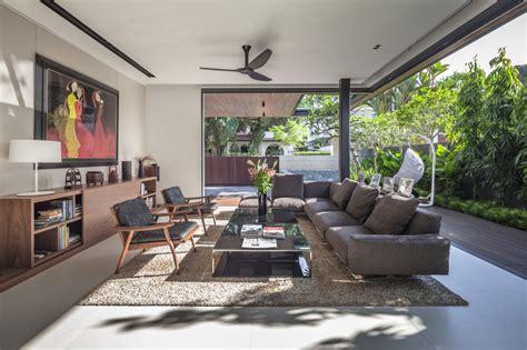 design your livingroom 30 modern living room design ideas to upgrade your quality