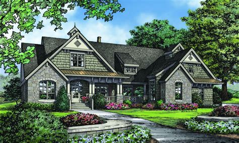 ranch house plans with walkout basements don gardner house plans with walkout basement donald