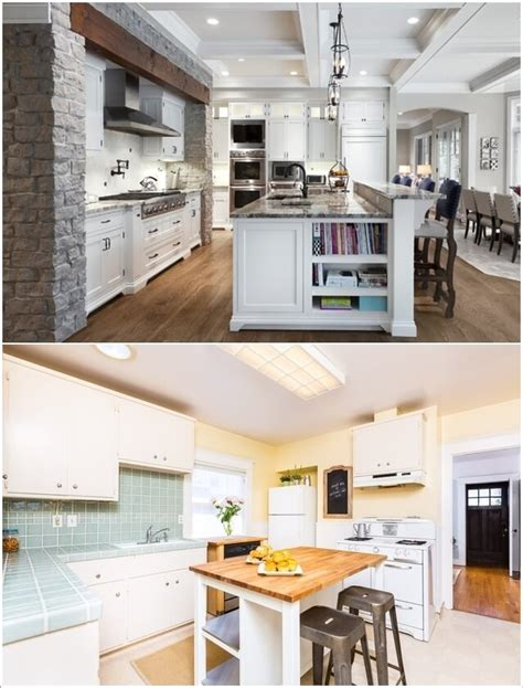 interesting kitchen islands make your kitchen island interesting and cool