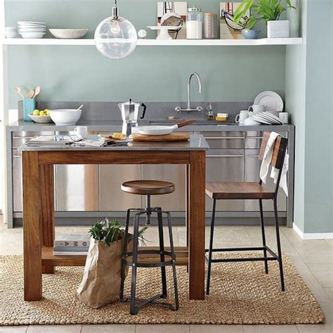 movable kitchen islands with stools 30 beautiful portable kitchen island with stools