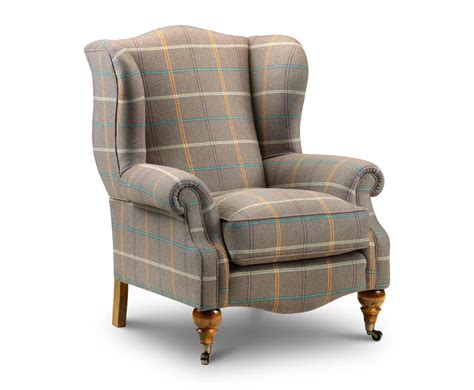 Wingback Chair by Furniture Wingback Chair Slipcover Modern Wing Back