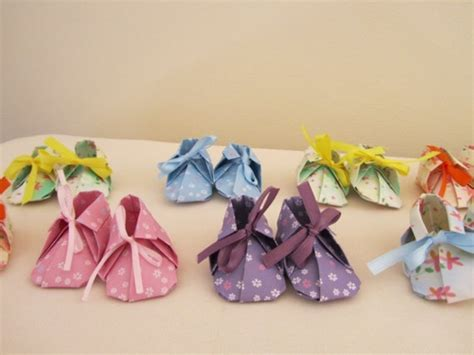 origami for decorations 20 origami decor ideas for a room kidsomania