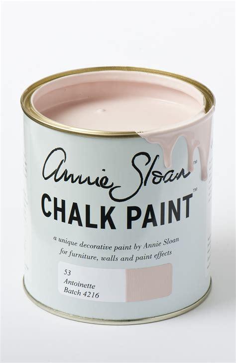 chalk paint australia sloan antoinette chalk paint 174