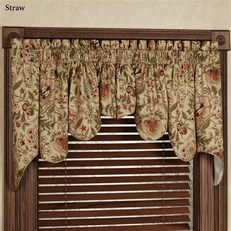 waverly kitchen curtains waverly kitchen curtains and valances waverly ballad