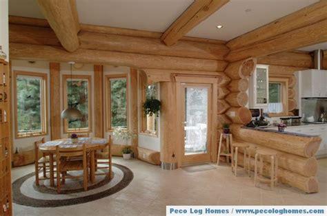 interior of homes pictures interior of log cabins studio design gallery best