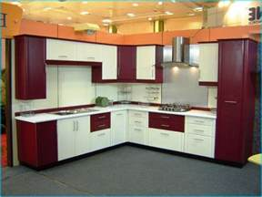 design kitchen cupboards kitchen decor design ideas