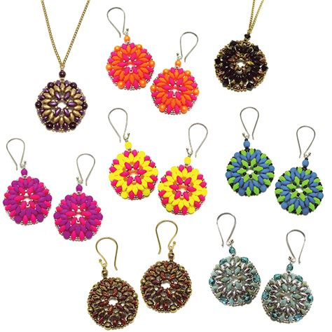 free beaded earring patterns free seed bead earring patterns 7 2 2014 guide to