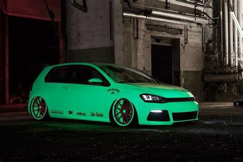 glow in the paint for cars glow in the car paint www imgkid the image
