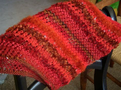 knit meaning knitting meaning