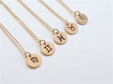 what is jewelry zodiac necklace personalized jewelry zodiac jewelry bridesmaid