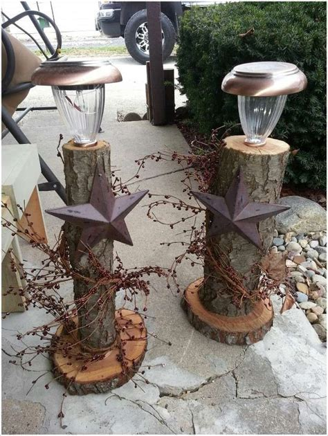 rustic craft projects 25 best ideas about rustic crafts on barn