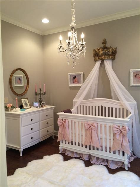 nursery room decoration ideas best 25 baby rooms ideas on baby nursery