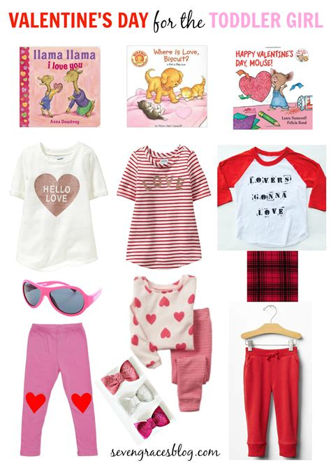 toddler gift s day gift ideas for the toddler seven graces