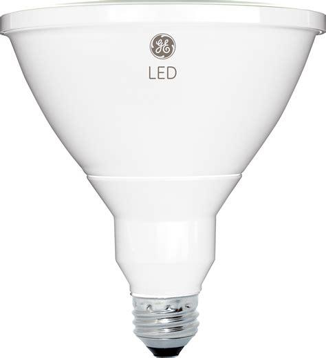 ge lights led 5 consumer trends driving ge led lighting design consumer