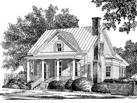 small colonial house plans small colonial home plans