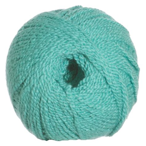 cascade yarn patterns for knitting cascade fixation yarn 5960 sea glass at jimmy beans wool