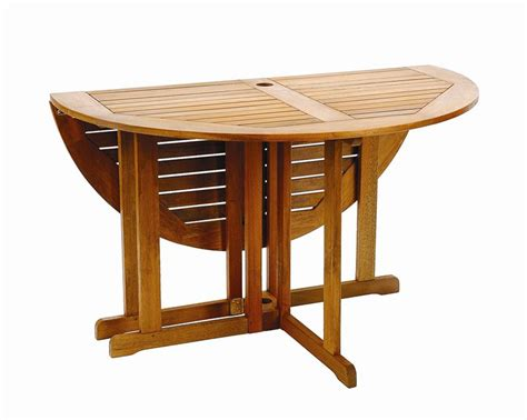 outdoor table patio table wood patio table patio furniture