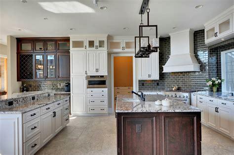 2nd kitchen cabinets 100 cabinets kitchen design interesting light