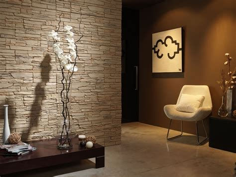 How To Tile A Basement by Stone Wall Tile Design Ideas Accent Wall Designs In