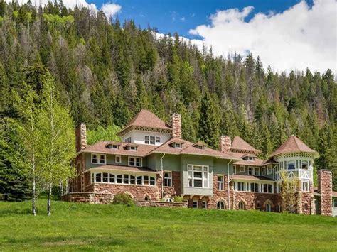 Floor And Decor Colorado luxury homes idesignarch interior design architecture