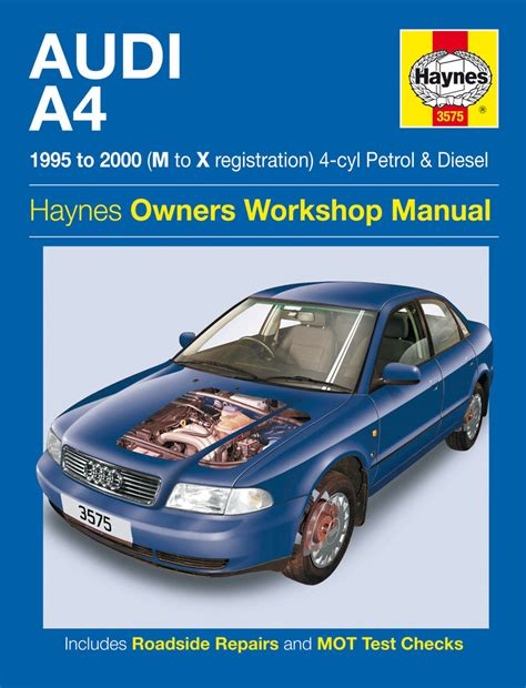 service manual where to buy car manuals 2004 chevrolet classic security system service service manual free auto repair manual for a 2001 audi allroad gallery audi audi repair