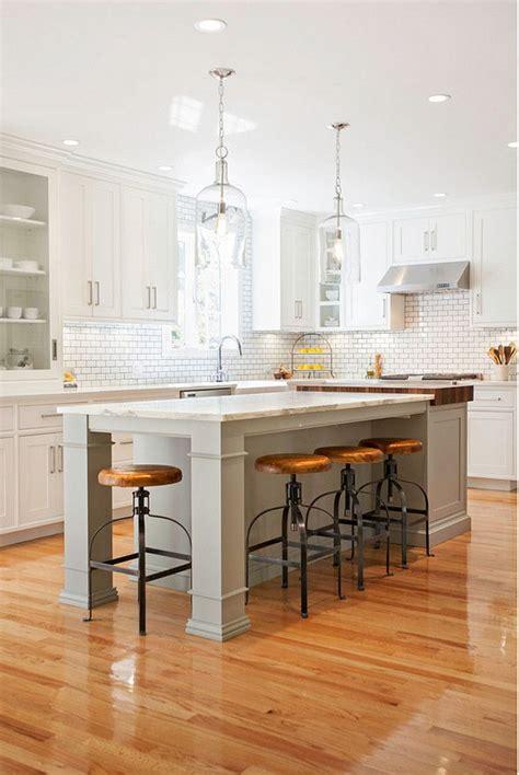 25 best ideas about kitchen pendants on kitchen contemporary kitchen pendant lighting on