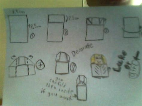 how to fold origami anakin skywalker luke skywalker search results origami yoda page 2