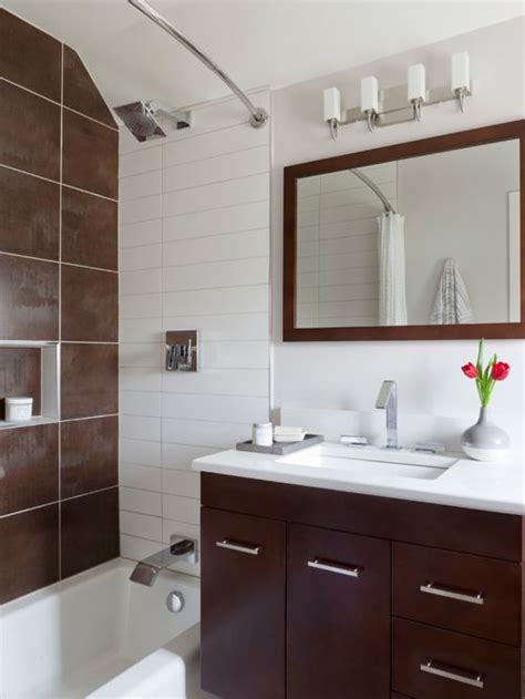 images of small bathrooms designs small modern bathroom ideas pictures remodel and decor