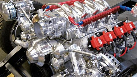 Hd F1 Car Wallpapers 1080p 2048x1536 Monitor by Motor 4k Ultra Hd Fondo De Pantalla And Fondo De
