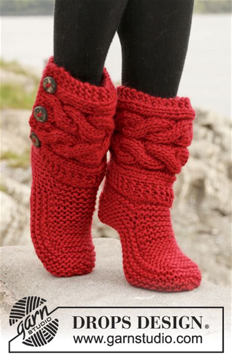 things to knit 10 things to knit this winter classie