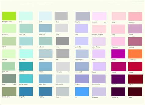 paint colors decorators use colour of paint home design