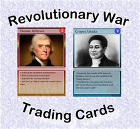 how to make trading cards on the computer how to make trading cards on your computer trading cards
