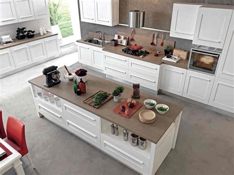 fabriquer un ilot centrale pas cher kiisud id 233 es de design ilot central cuisine