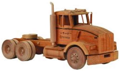 toys and joys woodworking plans woodwork toys and joys woodworking plans pdf plans