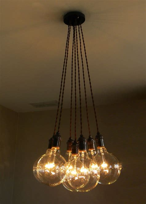 globe pendant chandelier 10 modern globe chandeliers and pendant lights