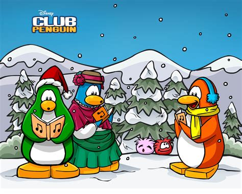 club penguin club penguin club penguin photo 34425955 fanpop