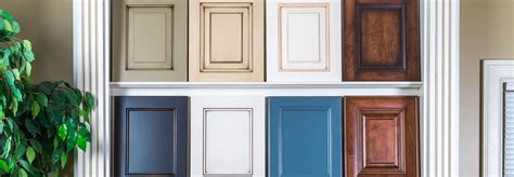 custom made kitchen cabinet doors custom made cabinet doors wood cabinet doors