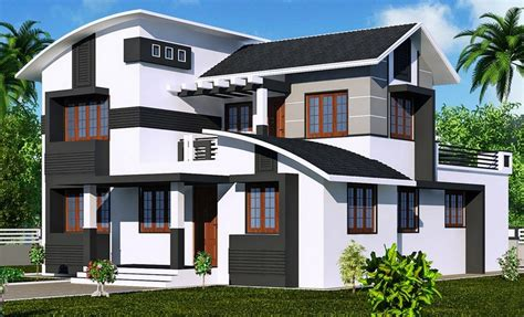 new home designs kerala style new kerala style home designs home landscaping