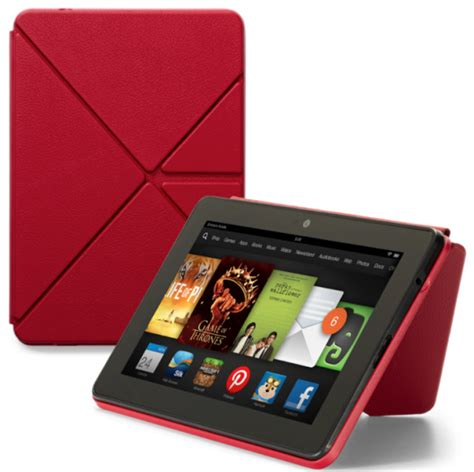 kindle hdx origami kindle hd refresh sports new look same specs