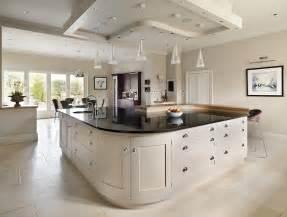designer kitchen units brownsgunner property services kitchens supplied and installed