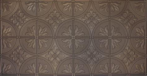 faux ceiling tiles faux tin ceiling tiles surfacingsolution