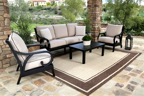 sunset west outdoor furniture featured brand sunset west patio productions