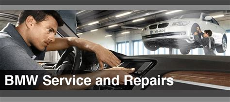 Bmw Service by Bmw Service Bmw Repairs And Maintenance Near Parkville Md