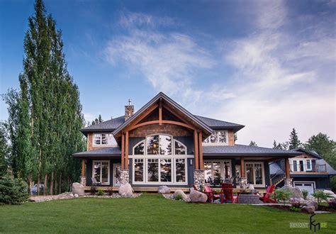 Shingle Style Home Plans