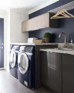 ikea laundry room storage ikea laundry room cabinets design ideas