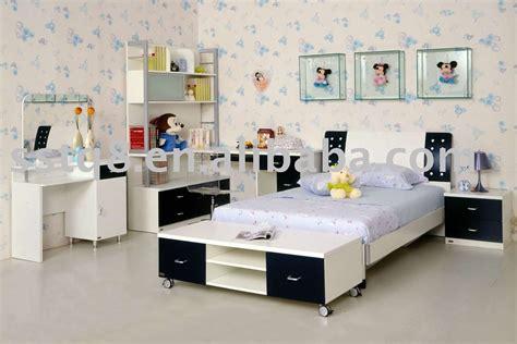 toddler bedroom furniture sets toddler bedroom furniture sets for boys raya furniture