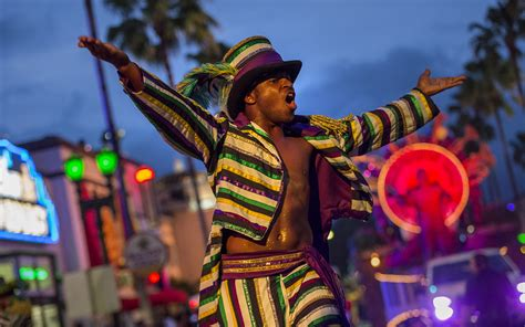 what are mardi gras used for universal orlando up mardi gras at universal