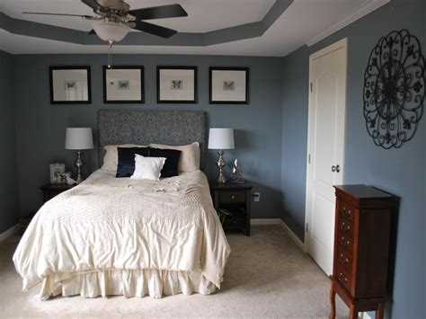 relaxing bedroom color schemes miscellaneous neutral shades for the relaxing bedroom